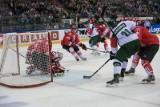 Hokej: Comarch Cracovia w czwartym koszyku Ligi Mistrzów