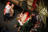Praca przed świętami. Najwięcej zarobisz jako Św. Mikołaj