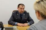 Kwalifikacja wojskowa 2018 - czym jest i kogo dotyczy? WKU w Białymstoku (Białystok, powiat białostocki, powiat sokólski, powiat moniecki)
