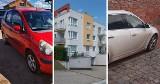 Te rzeczy komornicy licytują na Pomorzu! Mieszkania, domy, samochody. Zobacz, co trafia na aukcje!