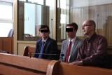 Ukradli pamiątki z obozu Auschwitz? Dwaj Anglicy zaprzeczają zarzutom