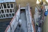 Tak powstaje Centrum Szyfrów Enigma w Poznaniu. Zobacz zdjęcia z budowy