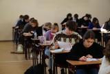 Matura 2021: Język angielski poziom podstawowy. Odpowiedzi i wyniki
