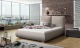 Sypialnia według chińskiej filozofii feng shui to dobra energia i lekki sen [ZDJĘCIA]