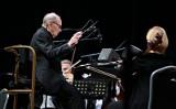 """W wieku 91 lat zmarł Ennio Morricone, słynny włoski kompozytor filmowy. Zdobył dwa Oscary, napisał muzykę m.in. do """"Misji"""""""