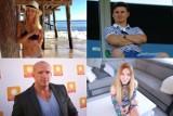 Zaktualizowana lista ponad 100 znanych i rozpoznawalnych Podlasian: aktorzy, pisarze, sportowcy, politycy, celebryci