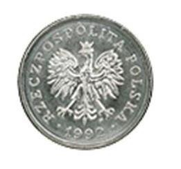 Jeszcze nie wiadomo jak będzie wyglądać moneta przedstawiająca Jędrzejów