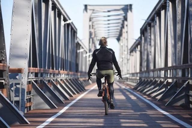 Nowa ścieżka miałaby zostać dołączona do projektu gotowej już ścieżki na dawnych torach kolejowych. Ta trasa jest lubiana przez rowerzystów