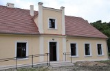 Zapraszamy na wirtualną wycieczkę do Parchania - wsi, w której mieszkał gen. Władysław Sikorski