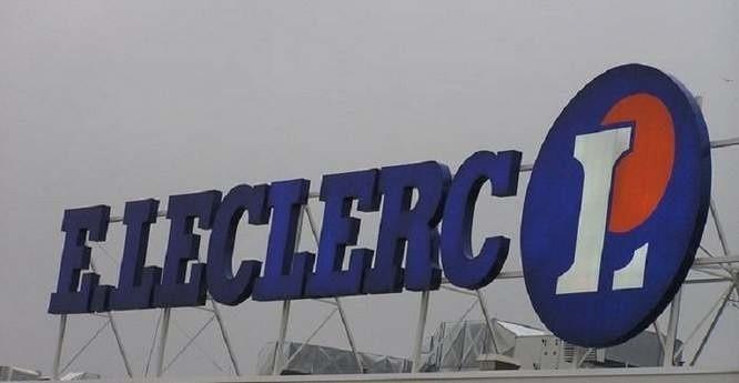 E.Leclerc na szczecińskim WarszewieWiosną rozpoczną się prace przy budowa sklepu sieci E.Leclerc i pasażu handlowego.