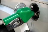 Ceny paliw. W których województwach zatankujemy najtaniej?