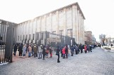 Pandemia uchyliła drzwi dla kultury, a kultura pokazała swoje znaczenie. 12 lutego otwierają się kina, teatry, filharmonie