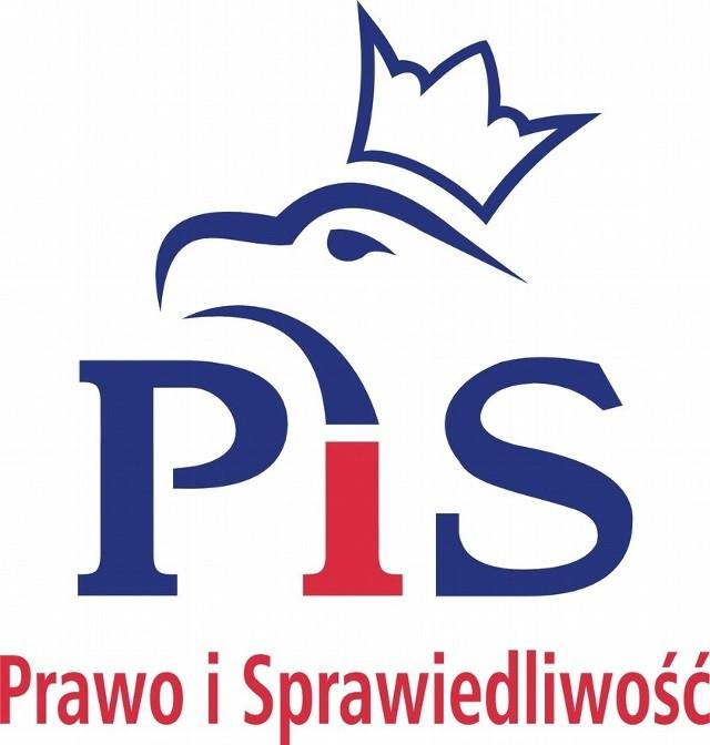 W niedzielę po południu Jarosław Kaczyński przyjedzie do Międzychodu i spotka się z mieszkańcami.