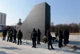 Warszawa: Strajk przedsiębiorców 10 kwietnia. Będzie blokada pomnika smoleńskiego