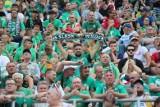 Śląsk Wrocław - Legia Warszawa. Kibice mobilizują się, by pobić rekord frekwencji. Stawka jest wysoka!