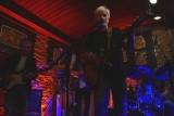 Stara Szkoła i Apostolis Anthimos zagrali w Hard Rock Pubie Pamela. Zobacz, jak było! [zdjęcia]