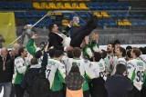 Robert Kalaber: Polski hokej potrzebuje sukcesu ROZMOWA, ZDJĘCIA