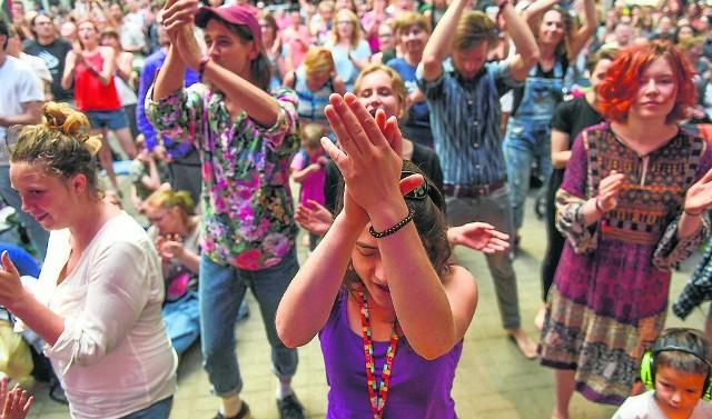 Festiwal Ethno Port, którego osiem dotychczasowych edycji dotowało Ministerstwo Kultury i Dziedzictwa Narodowego, w tym roku nie otrzymał dofinansowania. CK Zamek zapowiada odwołanie