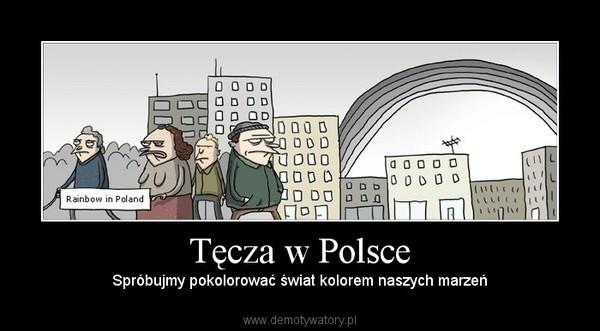 Memy O Polsce I Polakach To Mówimy O Samych Sobie Czy