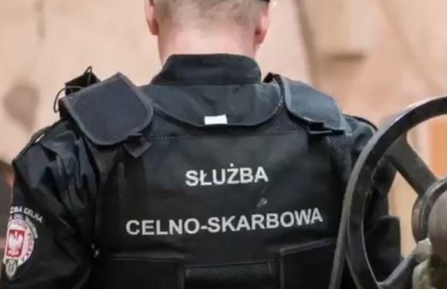 Funkcjonariusze dolnośląskiej Krajowej Administracji Skarbowej wykryli, że wrocławska spółka oszukiwała na podatku VAT.