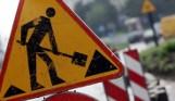 Ponin - Śmigiel: Duże utrudnienia i korki na drodze krajowej nr 5