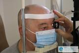 Szpital w Gorzowie inwestuje w okulistykę. Kupił nowoczesny tomograf optyczny