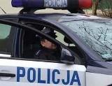 Mężczyzna zmarł w baraku socjalnym przy ul. Przemysłowej w Bytowie