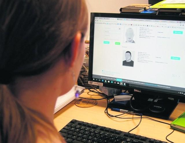 Rejestr przestępców seksualnych dostępny jest od 1 stycznia na stronie Ministerstwa Sprawiedliwości  - rps.ms.gov.pl