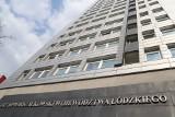 """PiS tworzy nową spółkę marszałkowską. Regionalny Fundusz Rozwoju Województwa zajmie się m.in. promocją regionu. Opozycja: """"Mnożenie etatów"""""""