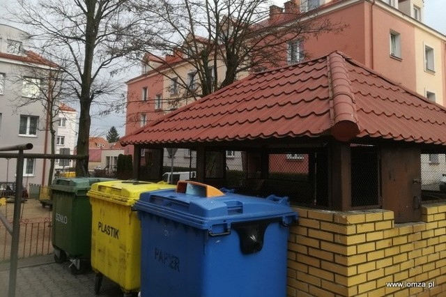 W Łomży mieszkańcy z nowym rokiem za śmieci zapłacą mniej. Wszystko dlatego, że przez ostatnie cztery miesiące płacili drożej, by – jak tłumaczy magistrat – zbilansować system.