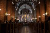 1 maja Święto Pracy i 3 maja Święto Konstytucji. Czy trzeba iść też do kościoła? [1.05.21]