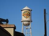 Warner Bros. rozpoczyna rewolucję w dystrybucji filmów, a w ślad za nim pójdą inni? Od teraz każda premiera jednocześnie w kinach i online