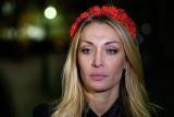 Francja: Działaczki Femen zakłóciły pokaz filmów Romana Polańskiego w Paryżu [ZDJĘCIA] [WIDEO] [18+]