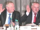 Jeden mandat, dwóch radnych. Tego w Polsce jeszcze nie było
