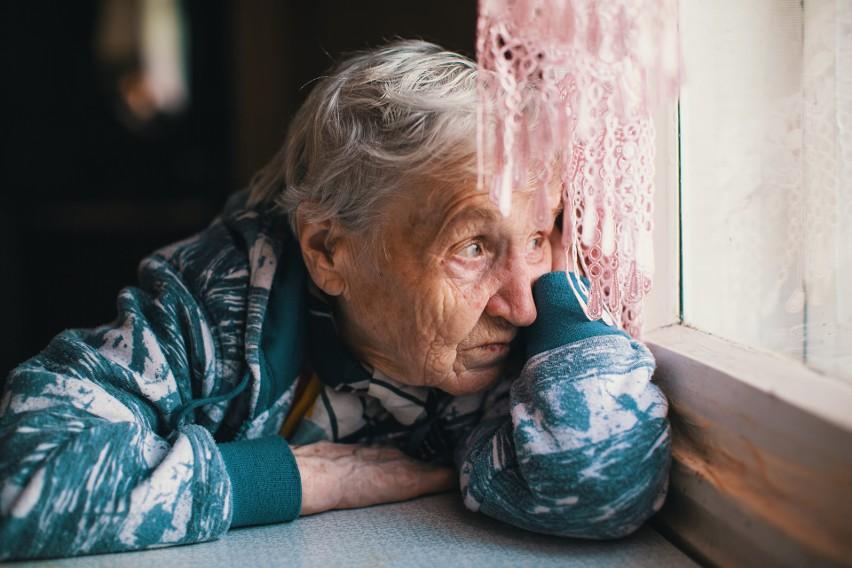 Jak dowodzą naukowcy ze Szwecji, choroba Parkinsona jest aż...