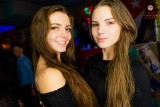 Piękne panie na imprezach w Cubano Club Toruń we wrześniu. Zobacz zdjęcia!