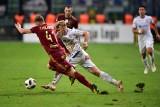 Ekstraklasa SA podpisała umowy z Canal+ i TVP w zakresie krajowych transmisji telewizyjnych rozgrywek w sezonach 2019/2020 oraz 2020,2021