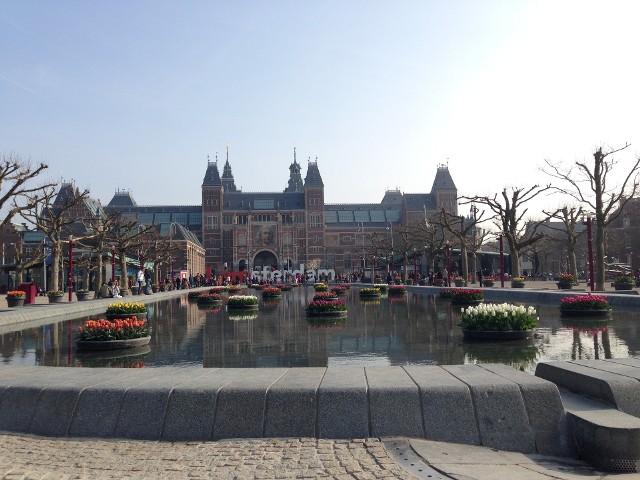 Holandia: Rząd planuje oddać byłym koloniom zagrabione dobra kultury. Zostanie utworzona specjalna, niezależna komisja