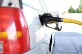 Opłata paliwowa. Będzie zmiana stawki? Zapadła decyzja