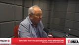 Markowski: Sasinowi radziłbym, by o górnictwie już nie mówił nic. Polski paradoks? Importujemy coś, co mamy pod ręką GOŚĆ DZ I RADIA PIEKARY