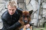 Telewizyjny rekord Aleksa. Film kręcony w Łodzi w czołówce najchętniej oglądanych programów