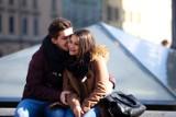 Walentynki ważną pozycją w budżecie