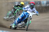 """Ostatni wyścig zawodów w Daugavpils zadecydował o zwycięstwie """"Jaskółek"""". Kolejny znakomity występ Petera Ljunga"""