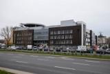 Koronawirus w Polsce. W Warszawie otwierają Szpital Południowy tylko dla osób z COVID-19