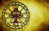HOROSKOP DZIENNY: czwartek 26.09.2019. HOROSKOP na czwartek dla wszystkich znaków zodiaku. Horoskop dzienny na 26 września 2019