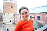 Muzeum Lubelskie od 1 października oficjalnie jest już narodowym
