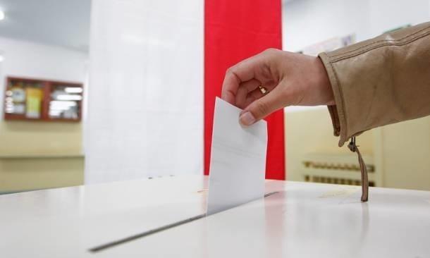 Referendum 6 września w Lubuskiem. Lokale referendalne będą otwarte od godz. 6.00 do 22.00