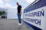 W Polska Press Grupie trwa akcja #szczepiMYgminy!