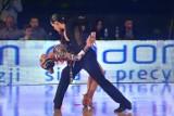 Radom Freedom Dance Cup za nami. Królowały tańce standardowe i latynoamerykańskie. Zobacz zdjęcia i film