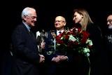 Wzruszenie i podziękowania za dotychczasową pracę. Ks. prof. Andrzej Szostek wyróżniony tytułem Honorowego Obywatela Lublina. Zobacz zdjęcia